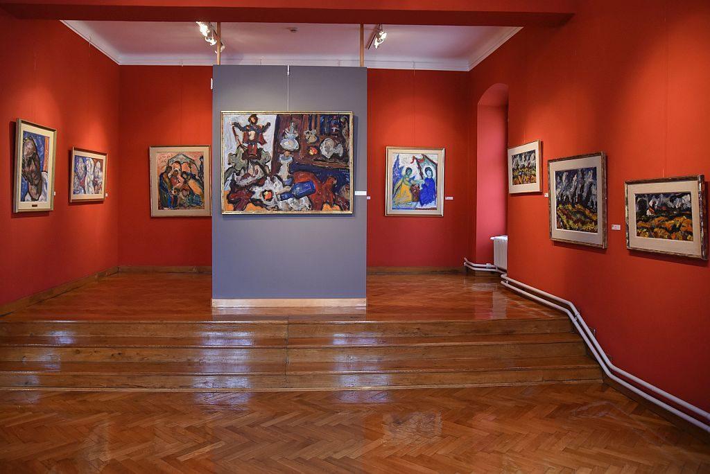 Sombor Muzej