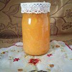 Marmelada od dunja