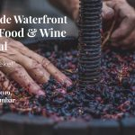 BW Good Food and Wine Festival