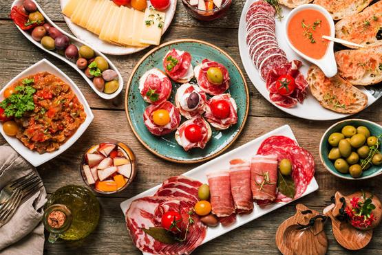PRVI BW GOOD FOOD & WINE FESTIVAL SA PREKO 100 UČESNIKA