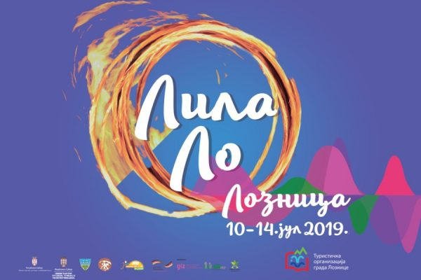 Vođeni svetlom – muzičko-scenski festival LilaLo 2021.