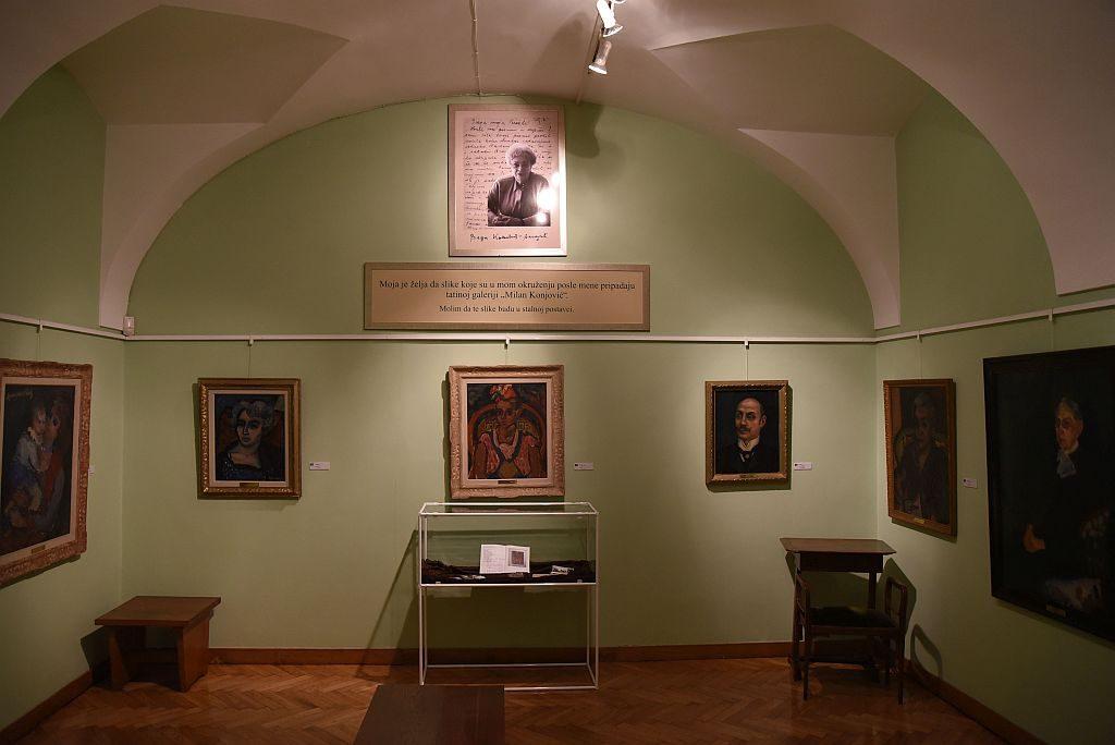 Muzej Sombor